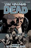 The Walking Dead 25: No Turning Back (Paperback)
