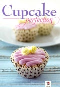 Cupcake Perfection Boxed Set (Spiral bound)