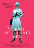 The Flight Attendant's Shoe (Paperback)