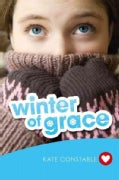 Winter of Grace (Paperback)