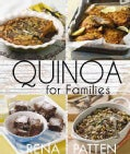 Quinoa for Families (Hardcover)