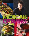Mexican Craving (Hardcover)