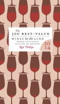 The 500 Best-Value Wines in the LCBO 2014 (Paperback)