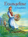 Evangeline for Young Readers (Paperback)