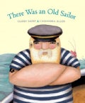 There Was an Old Sailor (Hardcover)