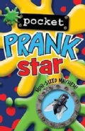 Pocket Prank Star
