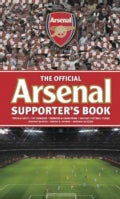 The Official Arsenal Supporter