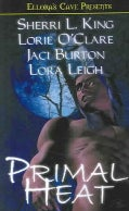 Primal Heat (Paperback)