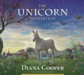 The Unicorn Meditation (CD-Audio)