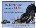 The Tortoise and the Hare: An Aesop&#39;s Fable (Paperback)