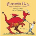 Hieronim Peita I Jego Niezwykte Zwierzeta / Hieronymus Betts and His Unusual Pets (Hardcover)