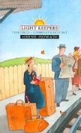 Light Keepers Ten Girls Complete Box Set (Paperback)
