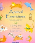 Animal Exercises (Paperback)