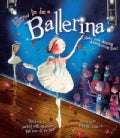 How to Be a Ballerina (Hardcover)