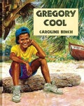 Gregory Cool (Paperback)
