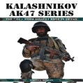Kalashnikov AK47 Series: The 7.62 X 39mm Assault Rifle in Detail (Hardcover)