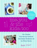 Me, You & the Kids, Too (Hardcover)