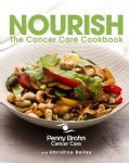 Nourish: The Cancer Care Cookbook (Paperback)
