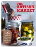 The Artisan Market (Hardcover)