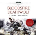 Bloodspire / Deathwolf