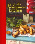 My Vietnamese Kitchen: Recipes and Stories to Bring Vietnamese Food to Life on Your Plate (Hardcover)