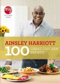 100 Great Chicken Recipes (Paperback)