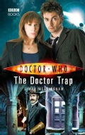 The Doctor Trap (Paperback)