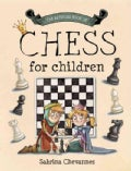 The Batsford Book of Chess for Children (Hardcover)
