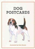 Dog Postcards (Postcard book or pack)