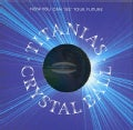 Titania&#39;s Crystal Ball: Now You Can See Your Future (Hardcover)