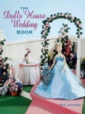 The Dolls' House Wedding Book (Paperback)