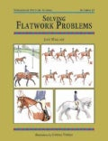 Solving Flatwork Problems (Paperback)