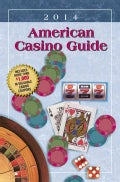 American Casino Guide (Paperback)