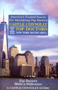 Top Doctors New York Metro Area (Paperback)