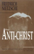 The Anti-Christ (Paperback)