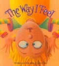 The Way I Feel (Board book)