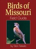 Birds of Missouri: Field Guide (Paperback)