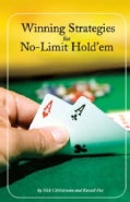 Winning Strategies for No-Limit Hold'em (Paperback)
