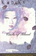 Kabuki: Circle of Blood (Paperback)