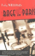 Rage in Paris (Paperback)