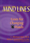 Mind-lines: Lines For Changing Minds (Paperback)