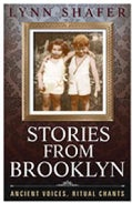 Stories from Brooklyn: Ancient Voices, Ritual Chants (Paperback)