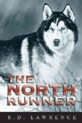 The North Runner (Paperback)