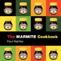 The Marmite Cookbook (Hardcover)