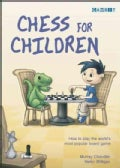Chess for Children (Hardcover)