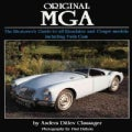 Original MGA (Hardcover)