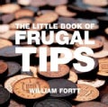 The Little Book of Frugal Tips (Paperback)