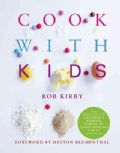 Cooking With Kids (Hardcover)