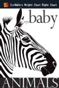 Eyebaby: Animals (Board book)