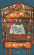 House of Bees (Paperback)